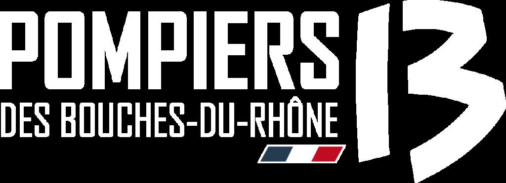 pompiers13