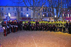 Pompiers13.fr-Actualités-2020-01-29 _ prise de commandement GAR