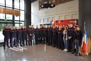 Pompiers13.fr-Actualites-2020-02-04 _ accueil nouveaux arrivants