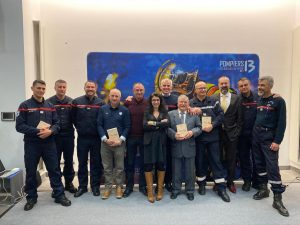 Pompiers13.fr-Actualites-2020-02-10 _ lancement les Pompiers13 au coeur de l'action