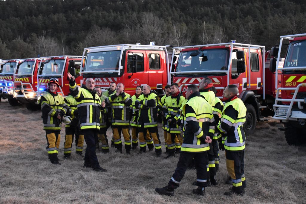 Pompiers13.fr-Actualites-2020-02-12 _ les Pompiers13 en renfort extra départemental