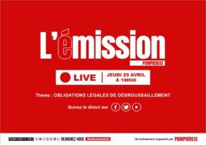 Pompiers13-actualité-lemission-pompiers13-old