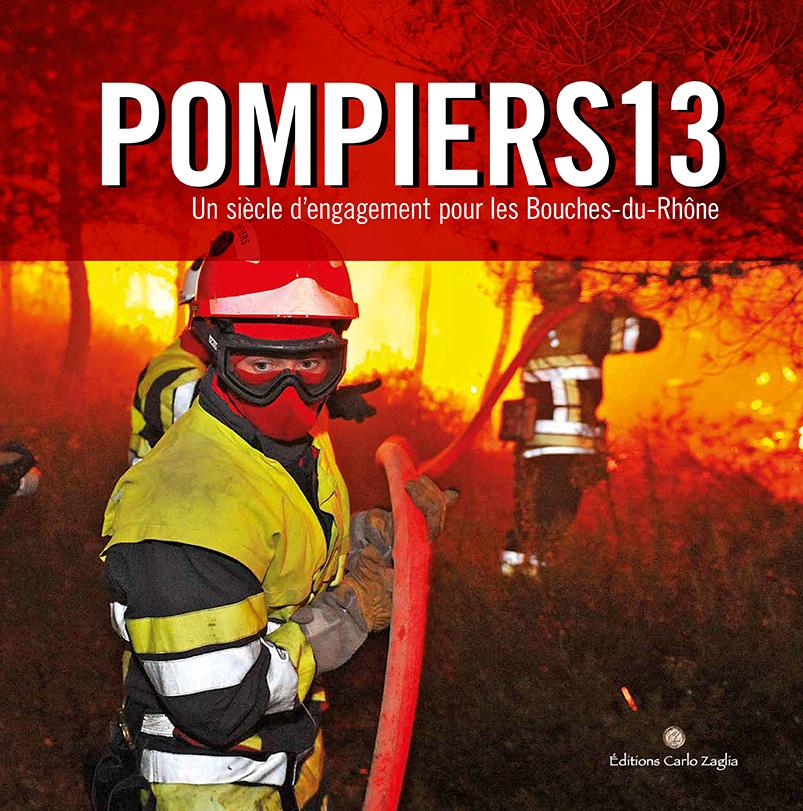 POMPIERS13-MEDIAS-POMPIERS13-UN-SIECLE-DENGAGEMENT