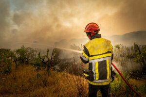 pompiers13-actualites-Hérault-Vaucluse-Var-ou-international-:-les-Pompiers13-sur-tous-les-fronts
